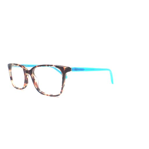 Lilly Pulitzer Witherbee Eyeglasses - Lilly Pulitzer Authorized ...