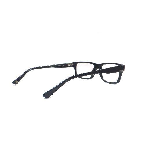 altair eyewear a4024 eyeglasses