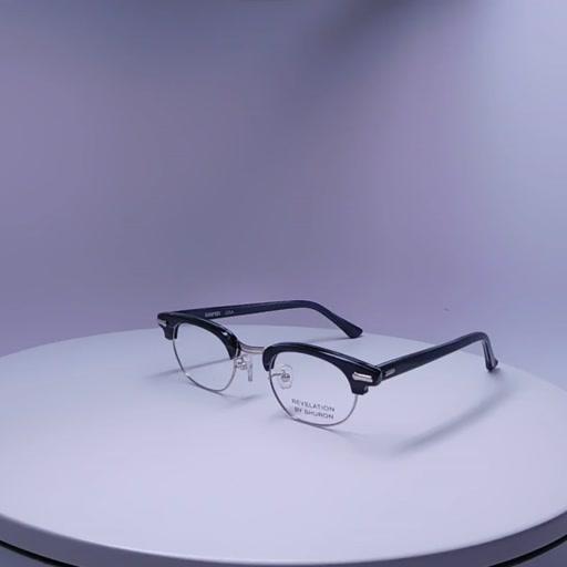 fe51b4c851f Shuron Ronsir Revelation Eyeglasses - Shuron Authorized Retailer ...