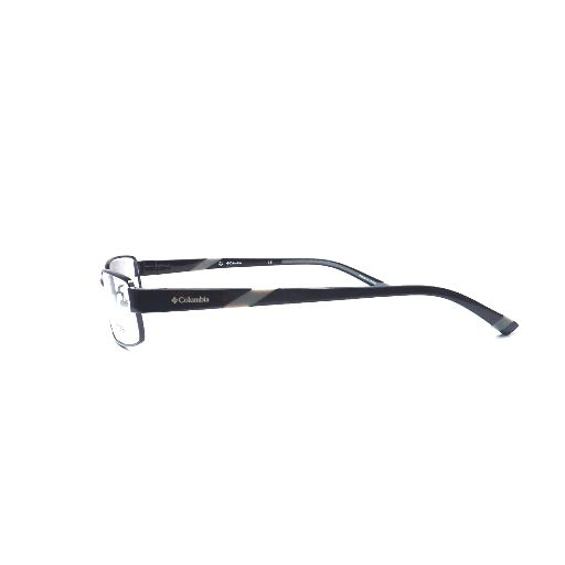 88756a6c97 Columbia Sublimity 140 Eyeglasses - Columbia Authorized Retailer ...