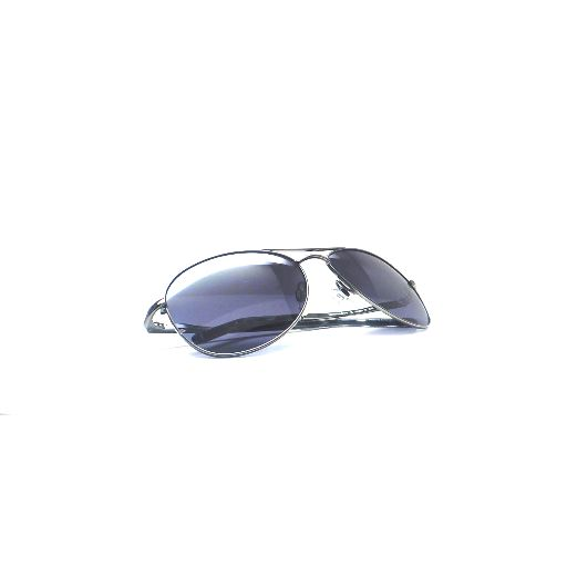 Humphrey's 585095 Sunglasses