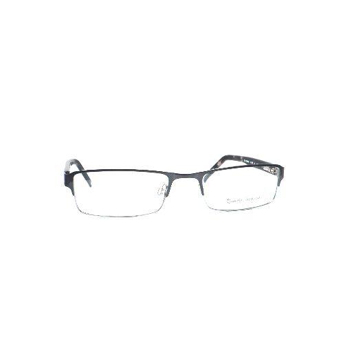Randy Jackson Randy Jackson 1025 Eyeglasses - Randy Jackson ...