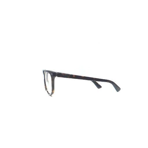 Prada PR 14RV JOURNAL Eyeglasses
