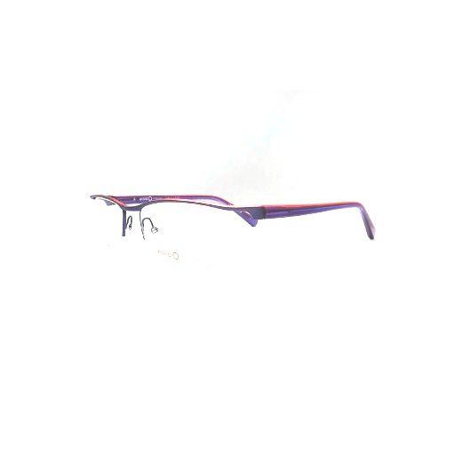 Eyeglass Frame Dubai : Etnia Barcelona DUBAI 15 Eyeglasses - Etnia Barcelona ...