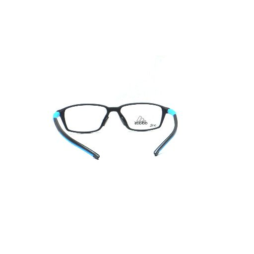 Adidas A009 Ambition 2.0 Full Rim SPX kids Eyeglasses