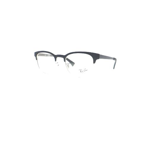 Ray-Ban Optical RX6317 Eyeglasses