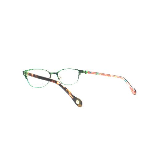 Lilly Pulitzer REMMY Eyeglasses - Lilly Pulitzer Authorized Retailer ...