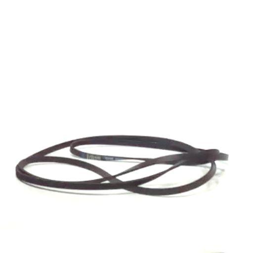 WE12X10015 GE Dryer drum belt 4