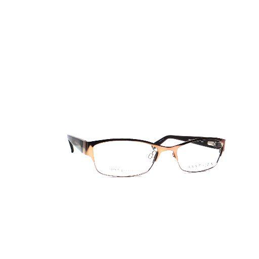 anne klein ak5025 eyeglasses