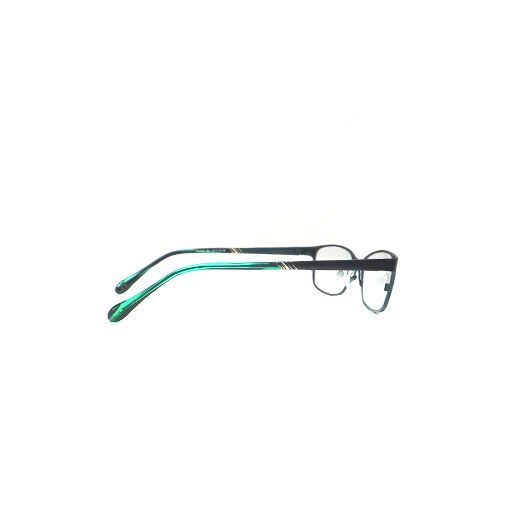 Lilly Pulitzer BECKETT Eyeglasses