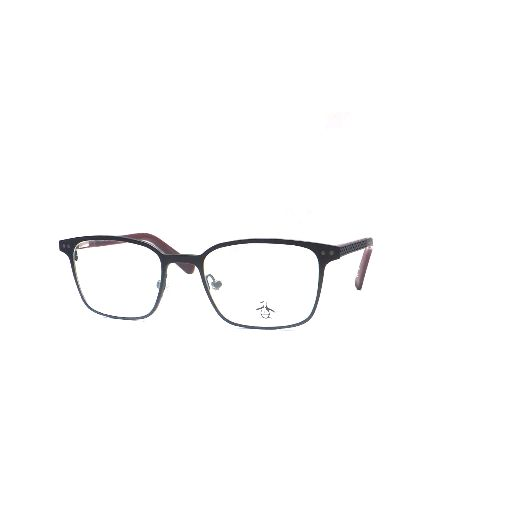 Original Penguin THE ARNOLD JR Eyeglasses