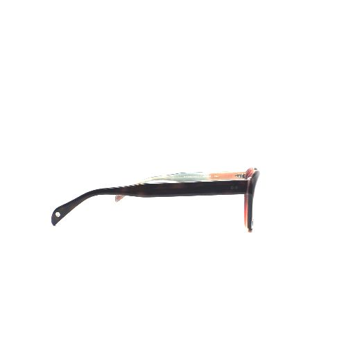 Salt Optics Sylvie Eyeglasses