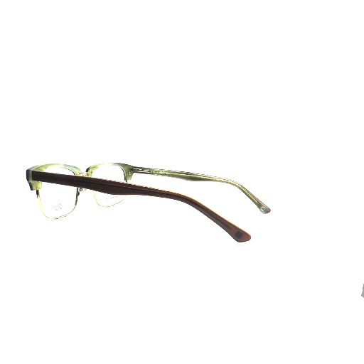 altair eyewear a4028 eyeglasses