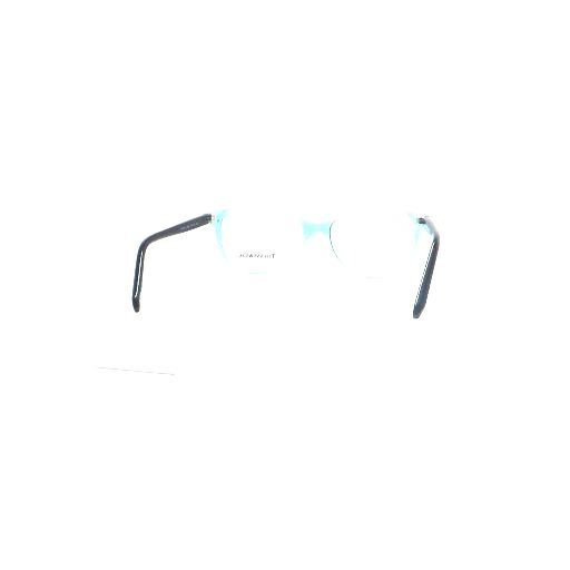 Tiffany & Co. TF2097 Eyeglasses