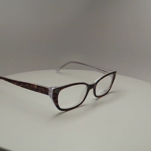 Adin Thomas AT-262 Eyeglasses
