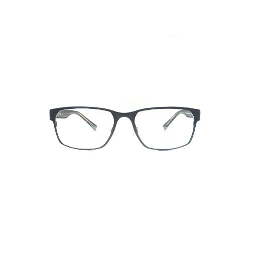 JOE Joseph Abboud JOE4030 Eyeglasses