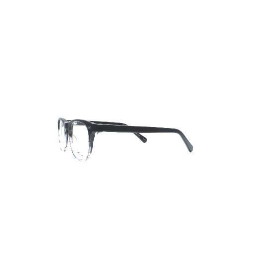 Kate Young K901 Eyeglasses