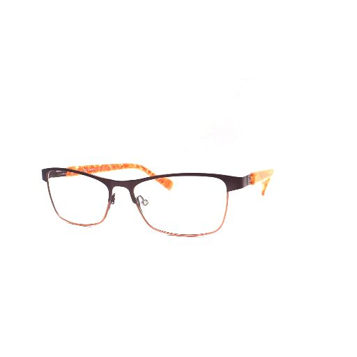 Vanni Colours V3684 Eyeglasses