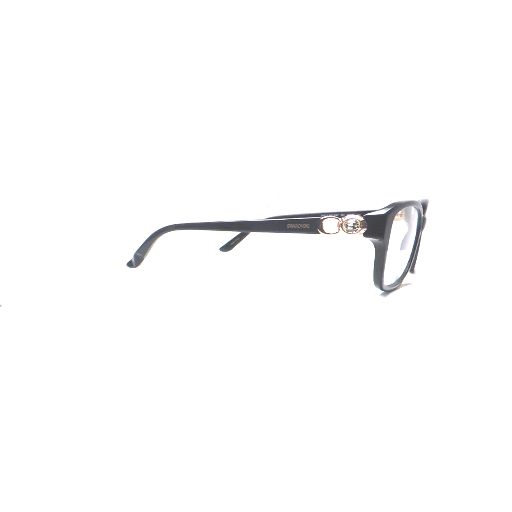 Swarovski DOLLY Eyeglasses