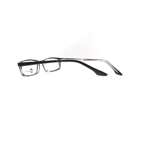 Modern Optical Forbidden Eyeglasses