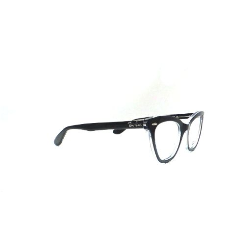 Ray-Ban Optical RX5226 Eyeglasses