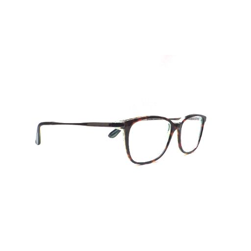 Safilo Emozioni Emozioni 4044 Eyeglasses - Safilo Emozioni ...