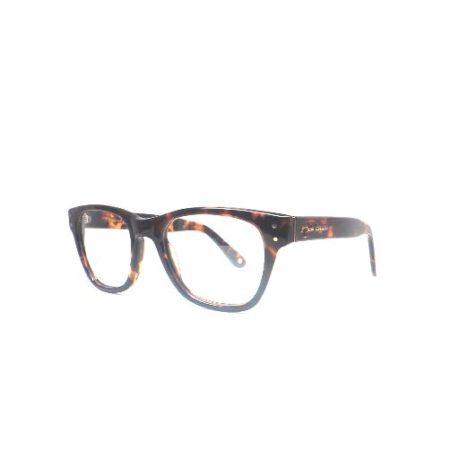 John Lennon In My Life Eyeglasses