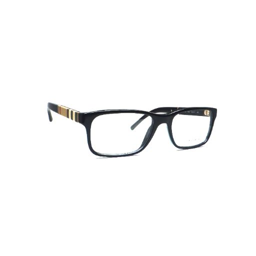 Burberry BE2162 Eyeglasses