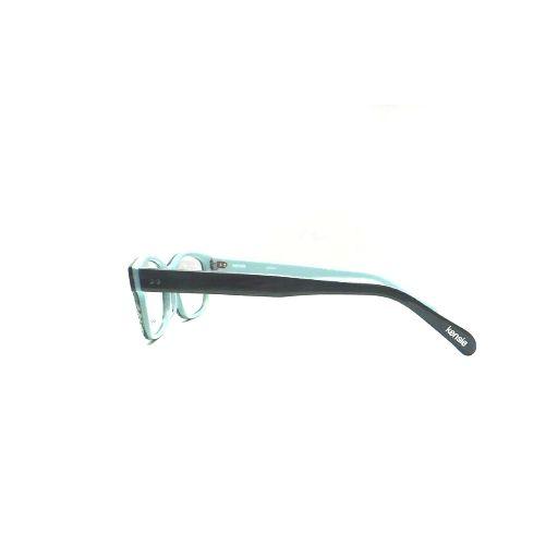 Kensie UPTOWN Eyeglasses - Kensie Eyewear Authorized ...