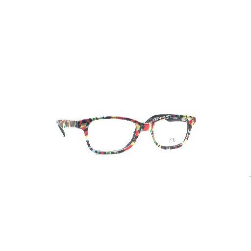 a86cf7bd90a OP-Ocean Pacific Eyewear OP 817 Eyeglasses - OP-Ocean Pacific ...