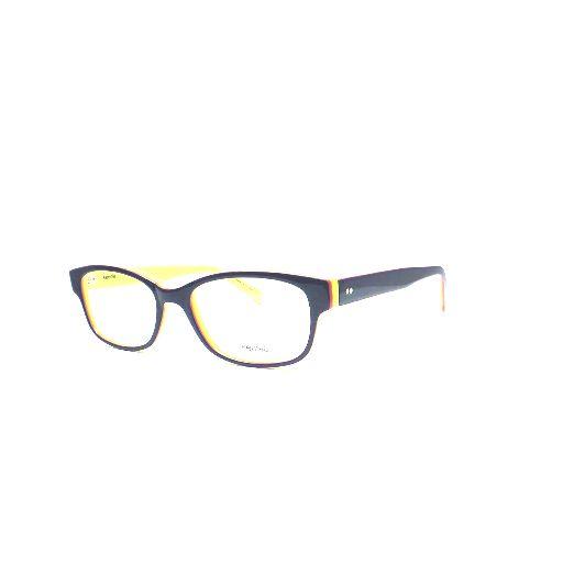 Kensie Uptown Eyeglass Frames : Kensie UPTOWN Eyeglasses - Kensie Eyewear Authorized ...