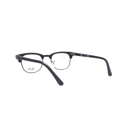 Ray-Ban Optical RX5154 CLUBMASTER Eyeglasses