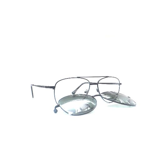 Revolution RMM206 Eyeglasses