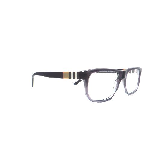 Burberry BE2197 Eyeglasses