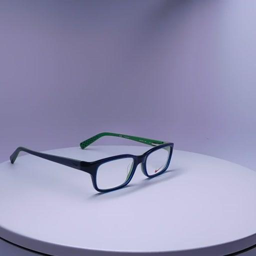 adac74301f02 Nike NIKE 5513 Eyeglasses - Nike Authorized Retailer - coolframes.com