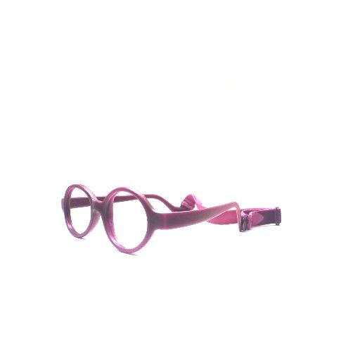 miraflex baby eyeglasses miraflex authorized