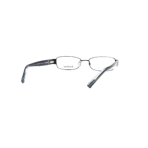 Bebe Eyes BB5050 Eyeglasses