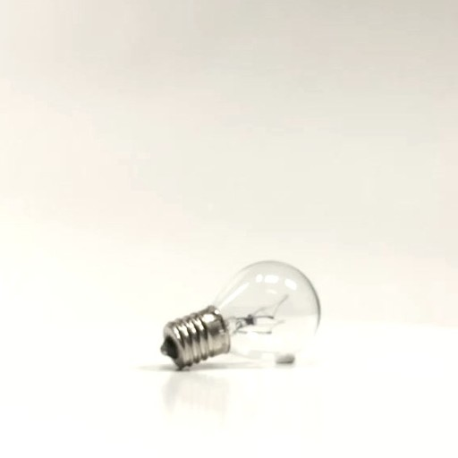 Lowes Appliance Parts 40w Light Bulb 8206443 Whirlpool