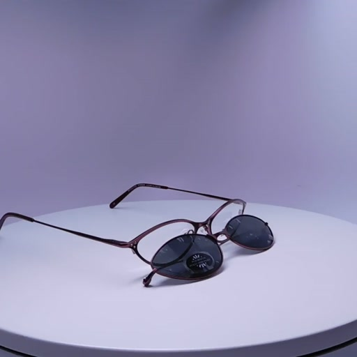 Revolution REV640 Eyeglasses