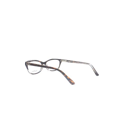 Bebe Eyes BB5074 Eyeglasses