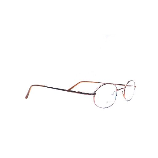 Safilo Design Team 4119 Eyeglasses