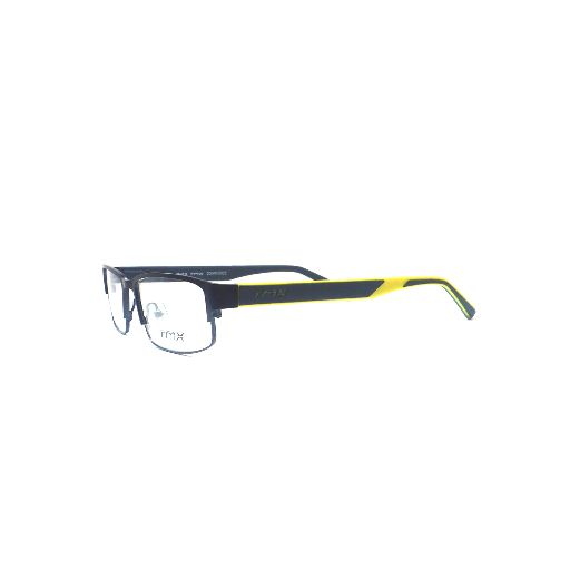 TMX by Timex DOWNFORCE Eyeglasses