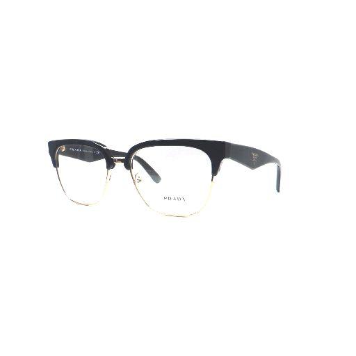 ba931300af25 Prada PR 30RV Eyeglasses - Prada Authorized Retailer - coolframes.com