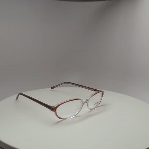 Elements EL-148 Eyeglasses