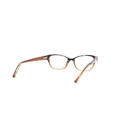 1f99a3ea92 Anne Klein AK5036 Eyeglasses - Anne Klein Authorized Retailer ...