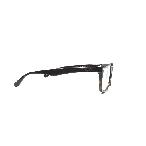 Ray-Ban Optical RX5228 Eyeglasses