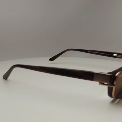 Revolution REV572 Eyeglasses
