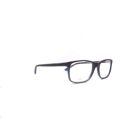 Etnia Barcelona AUSTIN Eyeglasses - Etnia Barcelona ...
