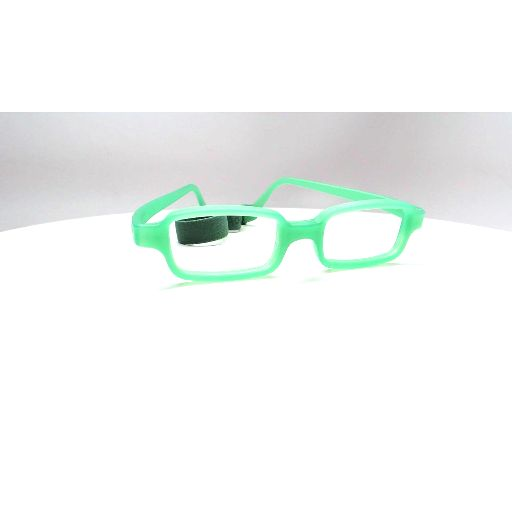26fb6fe296 Miraflex New Baby 1 Eyeglasses