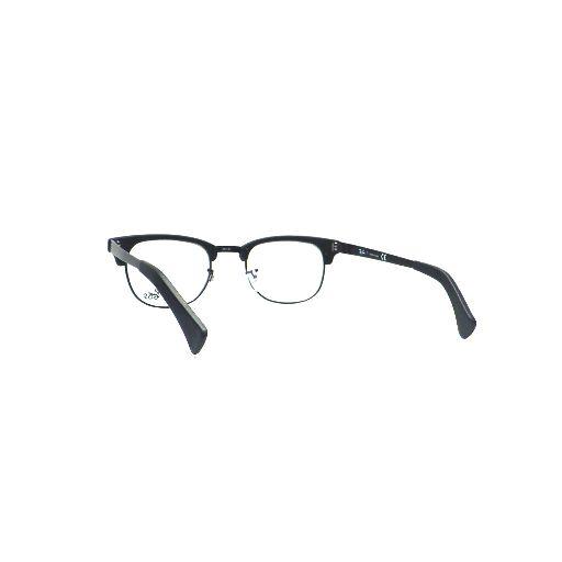 ray ban eyeglasses retailers